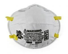 Respirator N95