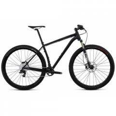 Specialized Stumpjumper Evo Mountain Bike