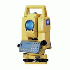 Topcon GPT-7000i