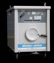 Welding machine N-500