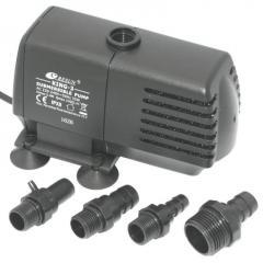 Water pump KING-3