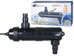 UV07-11W