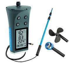 Flowatch Flowmeter
