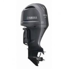 2013 Yamaha 300 HP 4-Stroke Outboard Motor