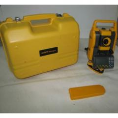 CST/BERGER CST-202 ELECTRONIC TOTAL STATION