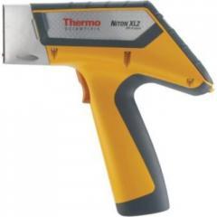 Thermo Niton XL2 XRF Analyzer