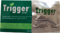 Trigger 20 WT