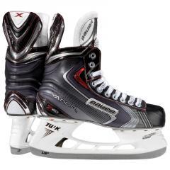 Bauer Vapor X 90 Sr. Ice Hockey Skates