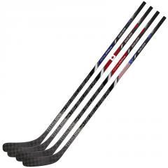 Bauer Supreme TotalOne NXG LE GripTac Sr. Hockey Stick