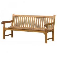 Big Classic Bench 180 cm