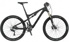 2014 Scott Genius 710 Mountain Bike