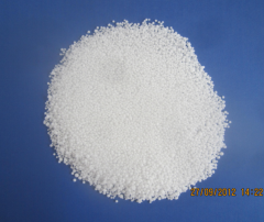Sell stearic acid /triple pressed /double pressed /rubber grade