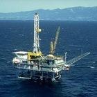 DIESEL GAS D2 OIL GOST 305-82