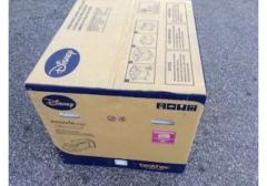 Brother Quatro 2 Innov-is 6700D Sewing and Embroidery Machine New