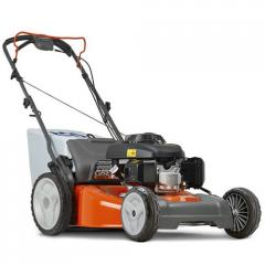 Husqvarna HU800HW (22) 160cc Honda Self-Propelled Lawn Mower