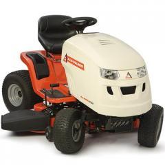 Allis Chalmers AC130 (46) 23HP All Wheel Steer Lawn Tractor