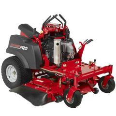 Snapper Pro S75XKAV2352 (52) 23HP Kawasaki Zero Turn Mower