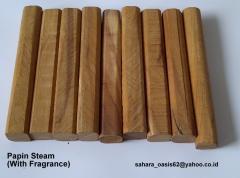 Papin Wood