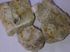 Gum Benjamin/Benzoin/Bukhur/Jawi