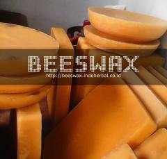 Beeswax Indonesia