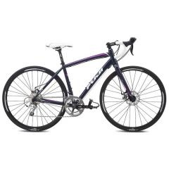2015 - Fuji Finest 1.3D Disc Women's Road Bike