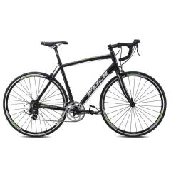 2015 - Fuji Sportif 2.5 Road Bike