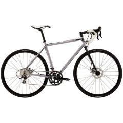 2015 - Charge Plug 4 City Bike