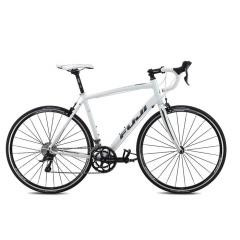 2015 - Fuji Sportif 2.3 Road Bike