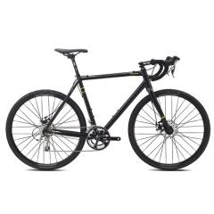 2015 - Fuji Tread 1.1 Disc Road Bike