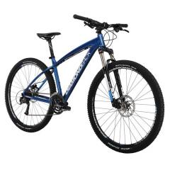2015 - Diamondback Overdrive Sport 29er Mountain Bike