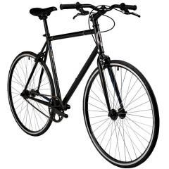 2015 - Schwinn Gambit Road Bike