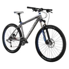 2015 - Diamondback Axis Sport 27.5
