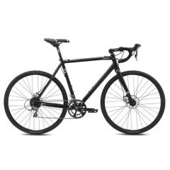 2015 - Fuji Tread 1.5 Disc Road Bike