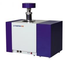 Full Automatic Calorimeter