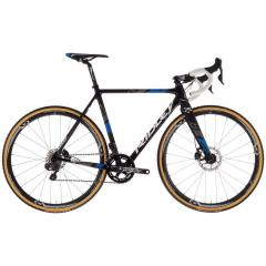 Ridley X-Night 20 Disc Cyclocross Bike - 2015