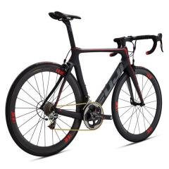 Fuji Transonic SL Road Bike - 2015