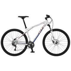2015 GT Karakoram Sport 29er Mountain Bike