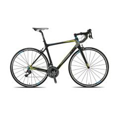 2015 KTM Revelator 4000 Compact Road Bike