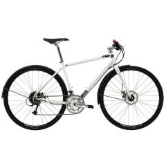 2015 Charge Grater 2 City Bike