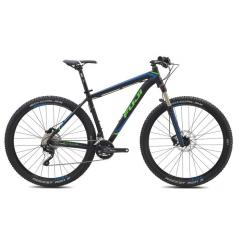 2015 Fuji Tahoe 1.3 29er Mountain Bike