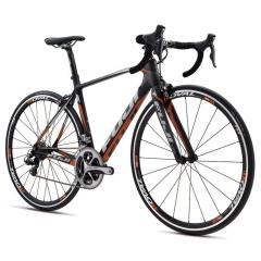 2014 Fuji Supreme 1.1 C Women's Road Bike
