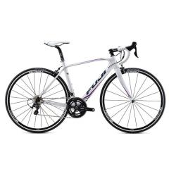 2015 Fuji Supreme 2.1 Road Bike