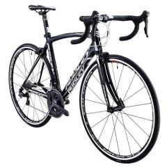 2015 Ridley Noah CR1 Road Bike