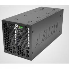 Avalon4 1.3 TH/s