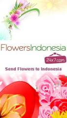 Make your love grander with the amazing flowers