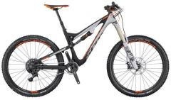 Mountain Bike2016 Scott Genius LT 710 2016