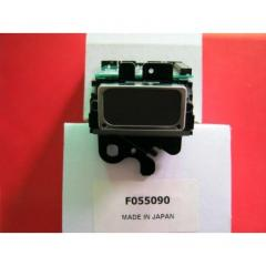 Epson DX2 Solvent Colour - F055000 [ Brand New & Original ]