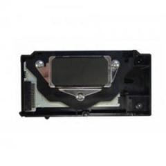 Epson Stylus 9600 print head - F138050 / F138020