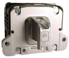 Epson DFX-9000 Printhead - F106000