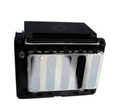 Epson R4910/4900 Printhead
